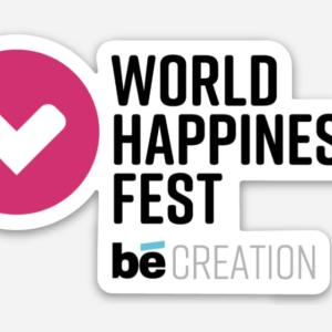 World Happiness Fest