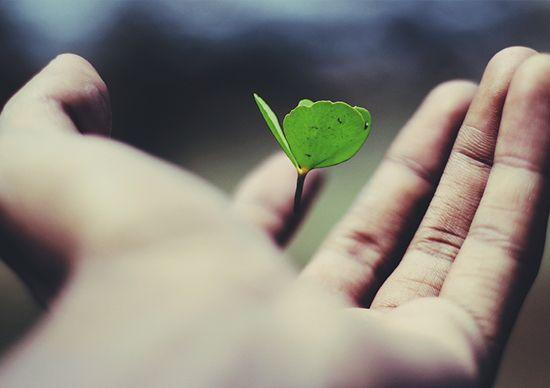 happiness.com - inner growth