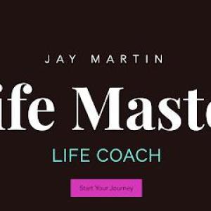 The Lifemaster Life Coaching