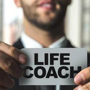 Connection-Coaching