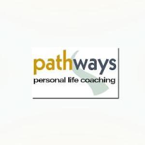 Pathways Life Coaching
